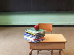 Hoosier Schools to Receive $9.14M