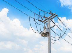"NIPSCO Announces ""Your Energy, Your Future"" Initiative"