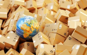 Indiana's Largest Logistics Directory Now Being Developed