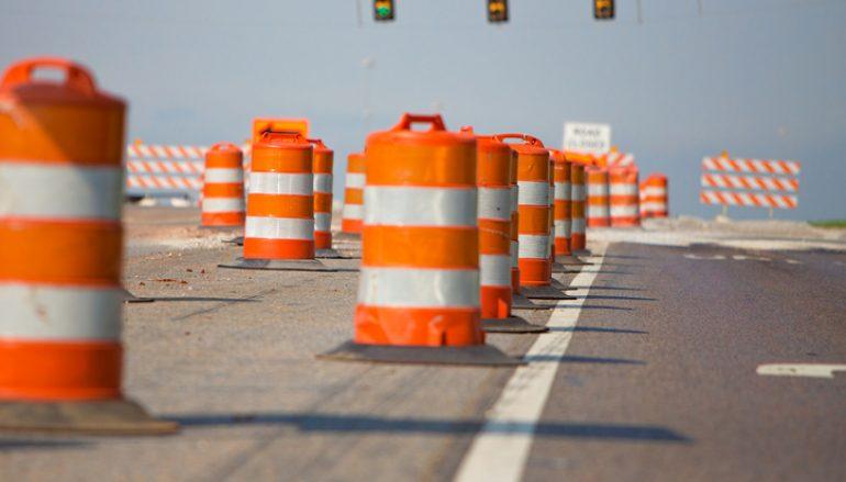 I-65 Bridge Construction Begins this WeekI-65 Bridge