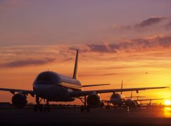 Indy Airport's $5.4B Impact