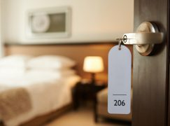Big Expansion for Jasper's Hampton Inn with SBA 504 Financing