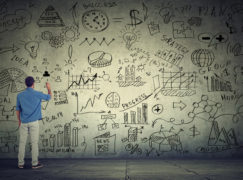 Indiana SBA Program Teaches Entrepreneurs How to Work On Their Business