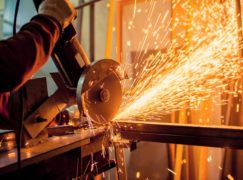 Manufacturing Day Events Around the Region Announced