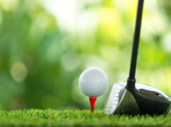 "TradeWinds Invites You to ""Tee Up to Make a Difference!"""