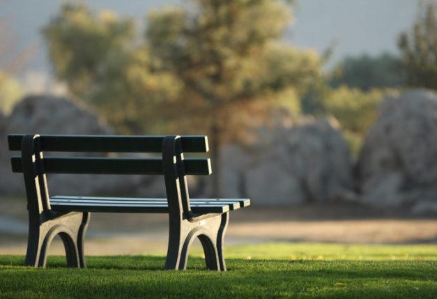 South Bend Announces Parks Overhaul