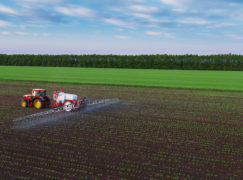 Midwest Fertilizer Advances Billion-Dollar Investment in Southwest Indiana