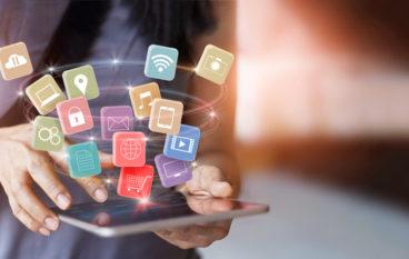 Social Media Marketing Firm Announces Growth