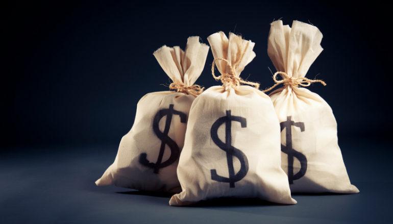 PERQ Closes $6M Funding Round