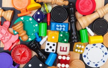 Indiana Manufacturing's Getting More Fun! Game Maker Bringing 75 Jobs