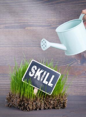 Skill UP! Pulaski County Industrial Maintenance Graduates Students