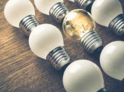 2017 Innovation Award Winners Announced