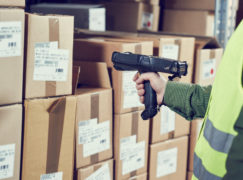 Woman-Owned Logistics Provider Announces Expansion