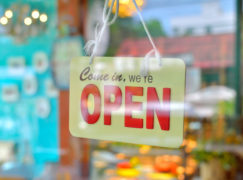 """""""Indy: Open for Business,"""" Rethinking Economic Development"""