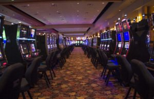 Four Winds Casino South Bend Opensfour Winds Casino South Bend Opens