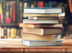 Campus Bookstore OperatorGrowing Headquarters, Adding Jobs
