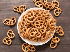 Pretzels, Inc. Announces $9 Million Expansion in Plymouth