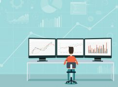 Tech Fundamentals – Five Tech Skills Your Company Needs