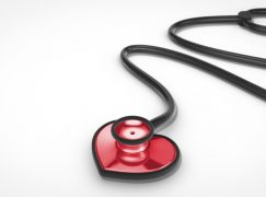 Fort Wayne Nurse Elected to Board of Leading National Nursing Association