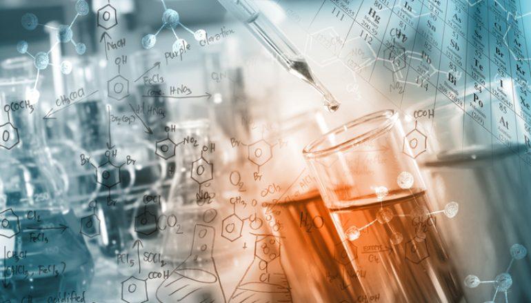 Biotechnology CompanyAdding 9,000 Square Feet of Laboratory Space