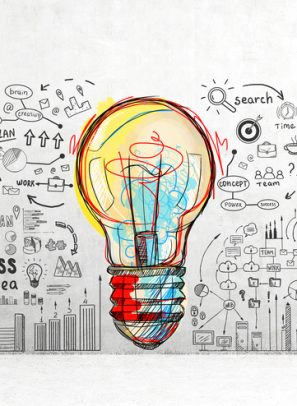 """Application Deadline Announced for """"The Big Sell,"""" PNW's Entrepreneurial Competition"""