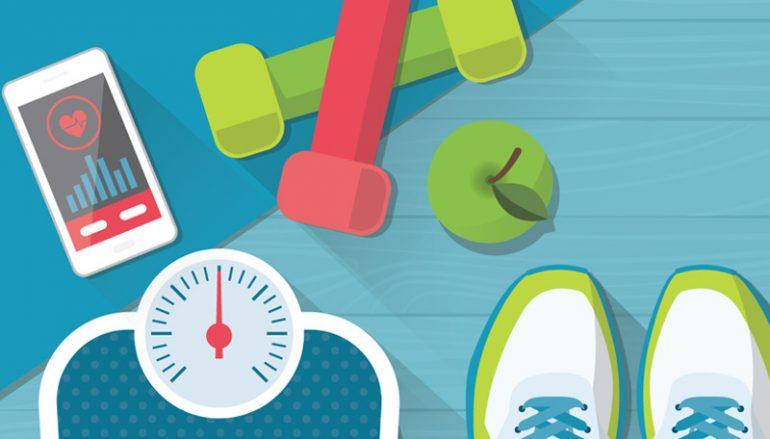 Profits From Wellness