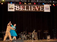 Opportunity Enterprises Gala Raises $290K