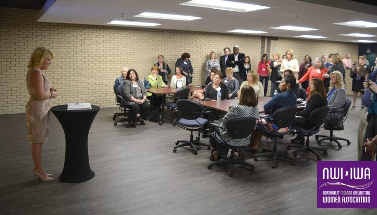 New Association Brings Together Companies to Strengthen Professional Development of Women