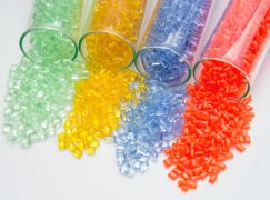 Polymer Producer Announces 50+ New Jobs