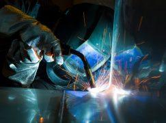 Fourth-Generation Manufacturer Breaks Ground, Adding 100 Jobs