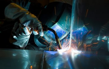 PNW, Argonne, and ArcelorMittal Partner for Manufacturing Research