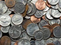 Centier Bank Breaks $4 Billion Milestone