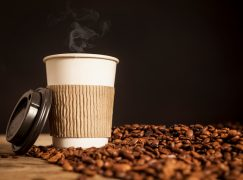 Gloria Jean's Coming to Crown Point