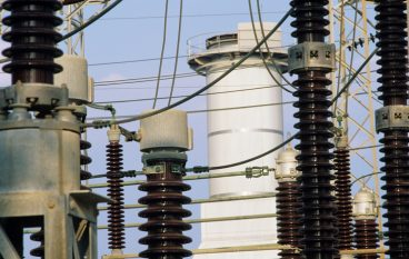 NIPSCO Completes 170-Mile, $600M Electric Transmission Line Projects