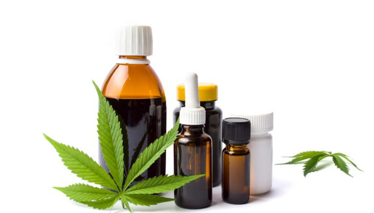 Clearing Up Confusions – What is CBD and How Will it Impact Companies?