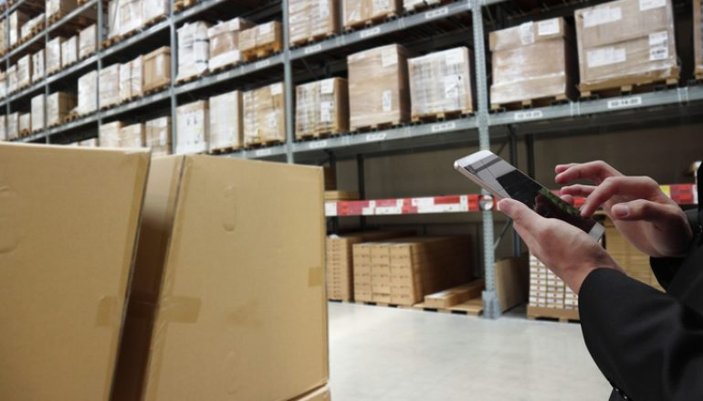 Short Supply – Supply Chain Managers are Needed