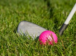 Golf Outing to Benefit NWI's Habitat for Humanity Women's Build