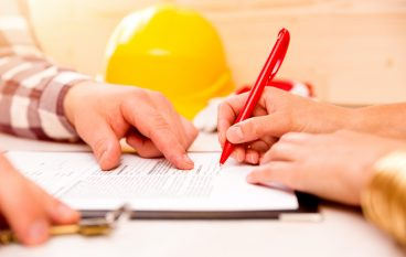 Contracting into Liability