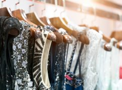 Luncheon & Style Show to Benefit TradeWinds Deaf Services