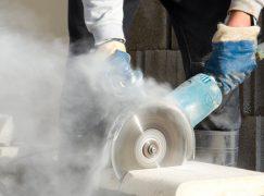 OSHA's New Silica Exposure Requirements