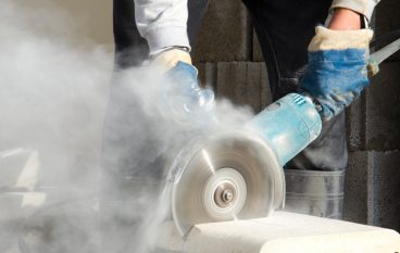 OSHA's New Silica Exposure Requirements