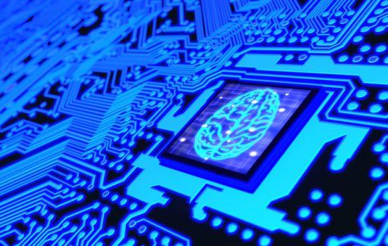 Partners Launch Artificial Intelligence Healthcare Guidance Platform
