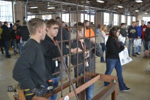 Construction & Skilled Trades Day
