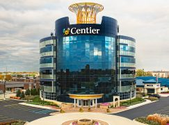 Centier Bank Hits Highest Quarterly Income in 123-Year History