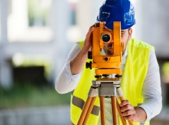 Michigan City Annexes 426 Acres for Development