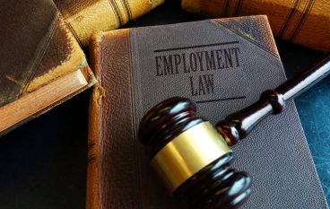 Employment Laws We Could Be Breaking Without Knowing