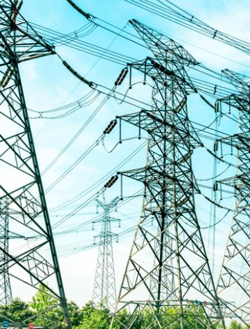 Indiana Electric Cooperatives Names CEO