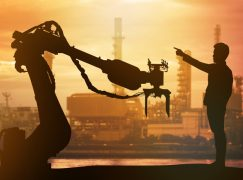 """What is """"Industry 4.0?"""""""