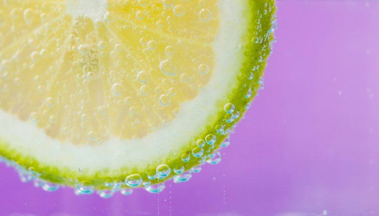 California Fruit Flavoring Company Investing $11M