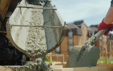 Developer Chosen for 32-Acre Site